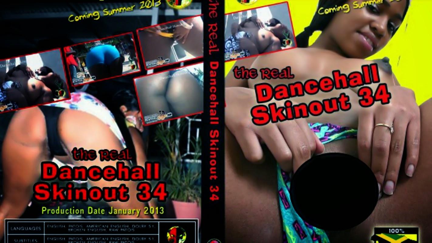 Jamaican skinout